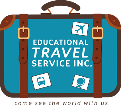 edu-travel-Logo